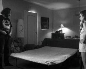 Fanny Touron - Je me tue a le dire (2016) Nude sexy videos