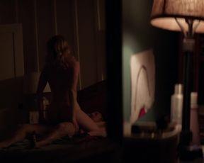 Chelsea Blechman nude - Animal Kingdom (2017)  (Season 2, Episode 1)