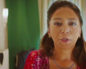 Ravshana Kurkova - Pro lyubov. Tolko dlya vzroslykh (2017) Naked sexy video