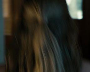 Amanda Seyfried, Emily Wickersham - Gone (2012) Nude sexy video