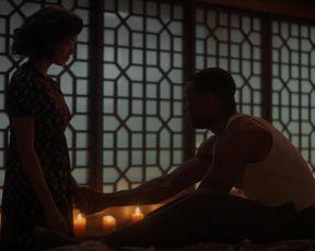 Jamie Chung - Lovecraft Country s01e06 (2020) (Season 1, Episode 6)