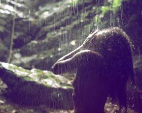 Chelsea Watts hot - La Louma Tin Roof Now (2017) naked scene