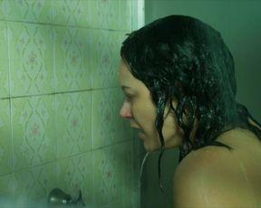 Fernanda D'Umbra, Paolla Oliveira - Assedio s01e05 (2018) Hot film scenes