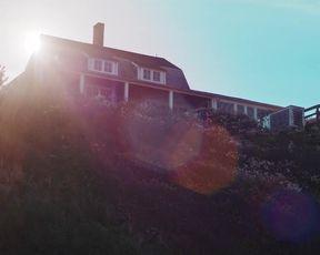 Liana Liberato nude - The Beach House (2019)