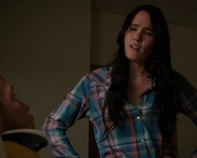 Edin Brolin - Yellowstone s03e04 (2020) celeb a without bra episode from the flick