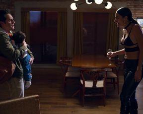 Esmeralda Pimentel - You've Got This (Ahi te Encargo) (2020) celeb boobies episode