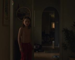 Naomi Watts - Penguin Bloom (2020) celebrity nude jugs