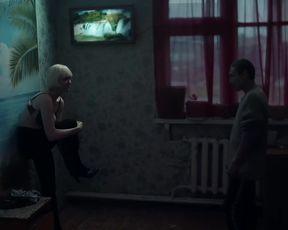 Kristina Asmus, Maria Chuprinskaia - Kitoboy (2020) actress super-fucking-hot vid vignette