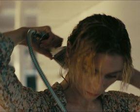 Elizabeth Debicki - Tenet (2020) celebrity luxurious movie