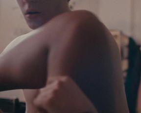 Melissa Irowa, Sara Toth - Liebe, Sex Intercourse und Sehnsucht (Lovecut) (2020) celeb globes gig