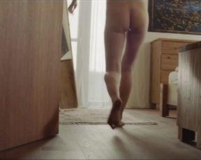 Lumira Prichystalova - 3Bobule (2020) celebs A killer gig