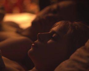Danica Curcic, Karoline Hamm - Equinox s01e01-06 (2020) celebs steaming episode