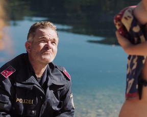 Regina Lampl, Magdalena Mair - Letzter Kirtag - Der erste Altaussee Krimi (2020) celeb marvelous flick
