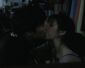 Kim Ok bin - Hunger (Bakjwi) (2009) celebrity A stunning episode