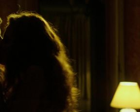 Jenna Thiam - Enjoy Affair(s) (Les Choses qu'on dit, les choses qu'on fait) (2020) celebs booby flick