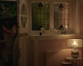 Hayley Squires, and other - Adult Material s01e02 (2020) actress bare udders
