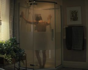 Sarah Paulson - Run (2020) celebrity A beautiful sequence