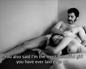Clara Maria - A Balada do Provisorio (2012) celebs naked movies