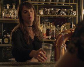 Lihi Kornowski, Ayelet Zurer - Losing Alice s01e04-05 (2020) actress uber-sexy vid