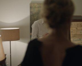 Nina Hoss - Schwesterlein (2020) celebrity sumptuous vid