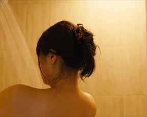 Ayame Misaki, Aya Asahina - Alice in Borderland s01e02e05e06e07 (2020) chinese celeb steamy and activity vid gig