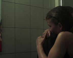 Lea Freund - Der Usedom-Krimi s01e11 (2020) actress jugs episode