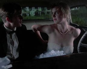 Maude Winchester - Birdy (1984) actress huge-titted movie