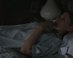 Kate Mara, Camila Perez - A Tutor s01e01-03 (2020) actress nude funbags