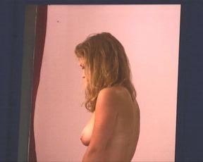 Maria Bea Travis - Frames (2012) celebs super-steamy sequence