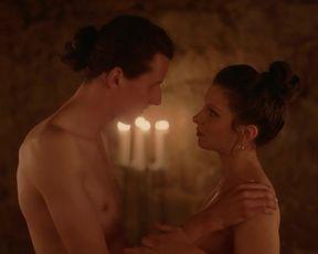 Delia Sepulcre-Nativi - Atarrabi _ Mikelats (2020) celeb booby movie