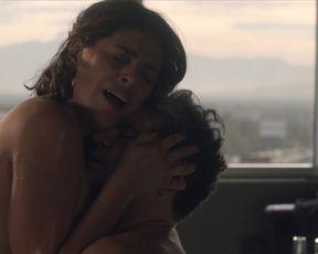 Liz Gallardo - Daughter-In-Law from Another Mummy (Madre Solo hay Dos) s01e01e02e06e08 (2021) celeb A wondrous episode