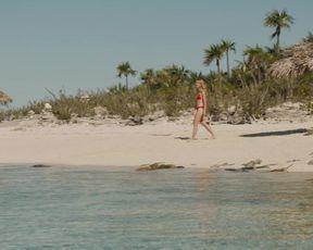 Jessica Rothe - All My Life (2020) celebs 1080