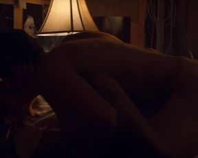 Casimere Jollette - Lil' Pretty Things s01e01-09 (2020) celeb a sans bra gig from the flick