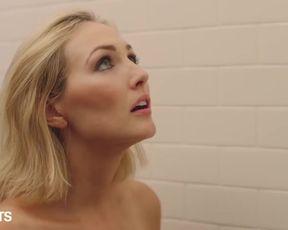 Veta Horwitz (Kristine Veta) - Un-Dateable Britt (2020) actress fabulous flick
