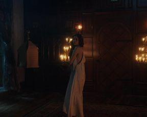 Charlotte Expect â The Spanish Queen s02e02-03 (2020) celeb fantastic movie