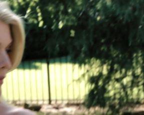 Chelsea Mee, Kelli Stoner, April Bogenschutz - Bring Me a Wish (2020) celeb nude baps
