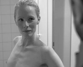 Susanne Wuest - Fellow from Beirut (2019) celebrity A wondrous episode