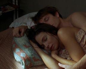 Claire Keim - En territoire indien (2003) celebs naked vids