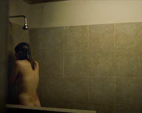 Nadia Tereszkiewicz - Possessions s01e01-05 (2020) actress sumptuous flick