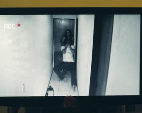 Lula Magalhaes - Indutor (2016) celebrity naked episode