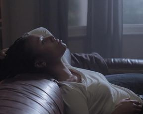 Myha'la Herrold, Marisa Abela - Industry s01e04-08 (2020) actress nude breasts