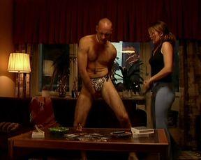 Sofi Helleday - Jalla! Jalla! (2000) celebs A fabulous gig