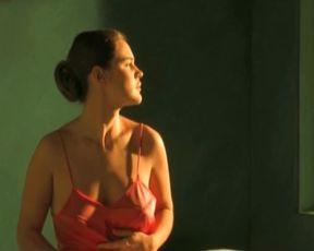 Marie Denarnaud - Affection (2007) celebrity red-hot vids
