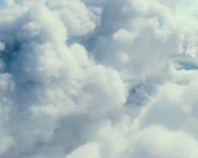 Dame Gadot, Kristen Wiig - Wonder Gal 1984 (2020) celebs super hot vid vignette