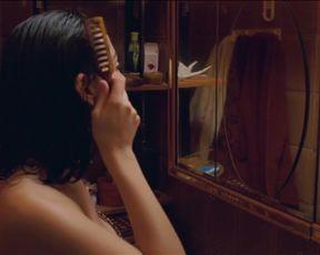 Monia Chokri - Heartbeats (Les amours imaginaires) (2010) A cool episode