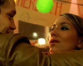 Maxi Warwel - Polly Blue Eyes (2005)