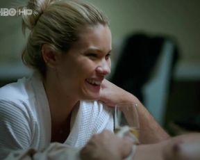 Karen Junqueira - Preamar s01 (2012) actress a naked movies
