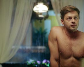 Carlotta Morelli - Forever First-Ever Enjoy (Sage of Time) (2020) celeb nude bosoms