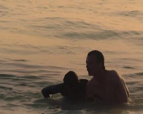 Mareme N'Diaye - Dark-Hued and Milky s01e01-02 (2020) celeb booby movie