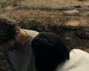 Branca Messina, Maria Manoella, Rosanne Mulholland - Menos que Nada (2012)